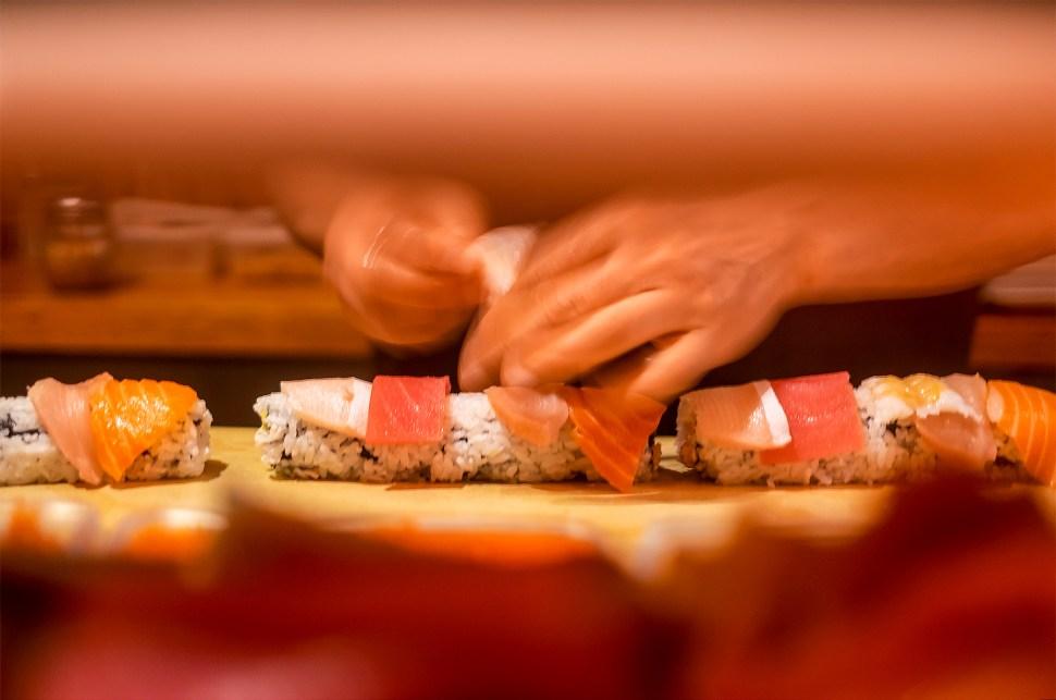 sushi_DSF4214