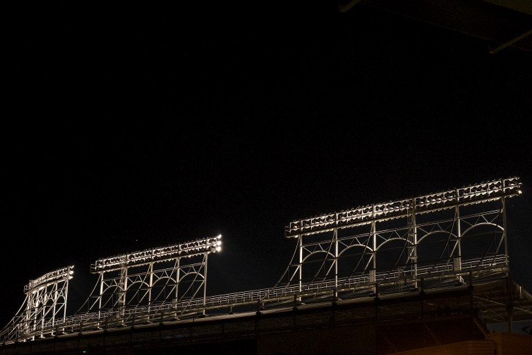 wrigleylights_DSF2927