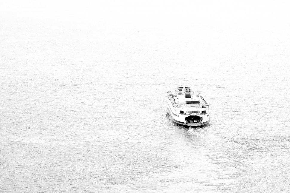 ferry_DSF4491.jpg