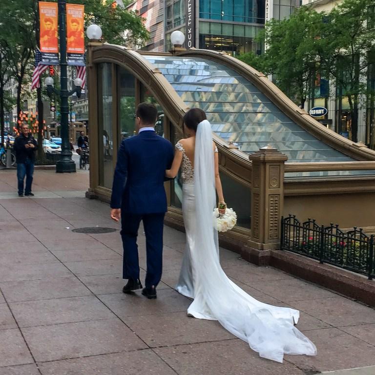 weddingStateStreet