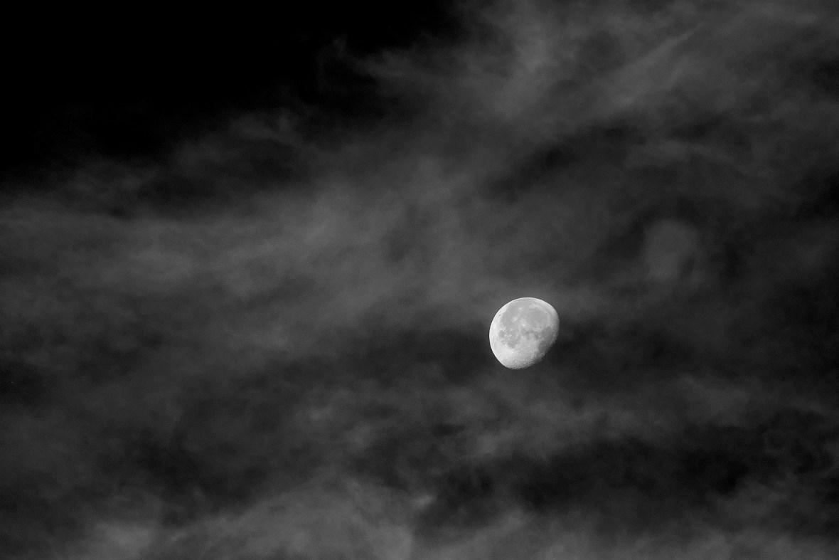 moon2July_DSF5254.jpg