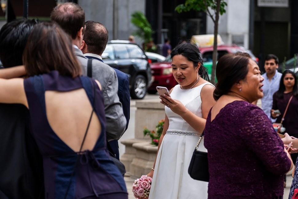 wedding_DSF6806