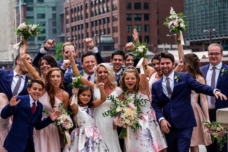 wedding_DSF6821