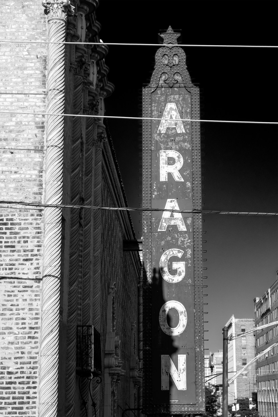 aragon_DSF7851.jpg