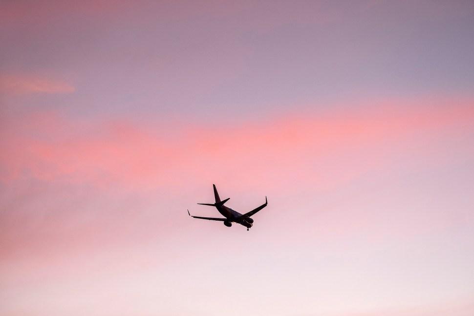 departing_DSF7500