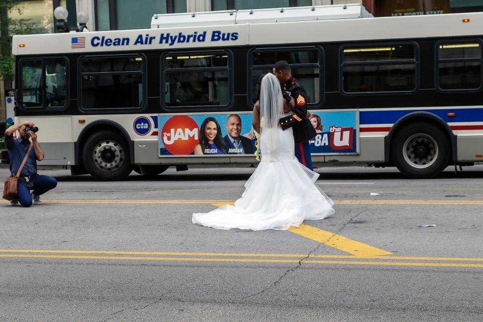wedding_DSF7622