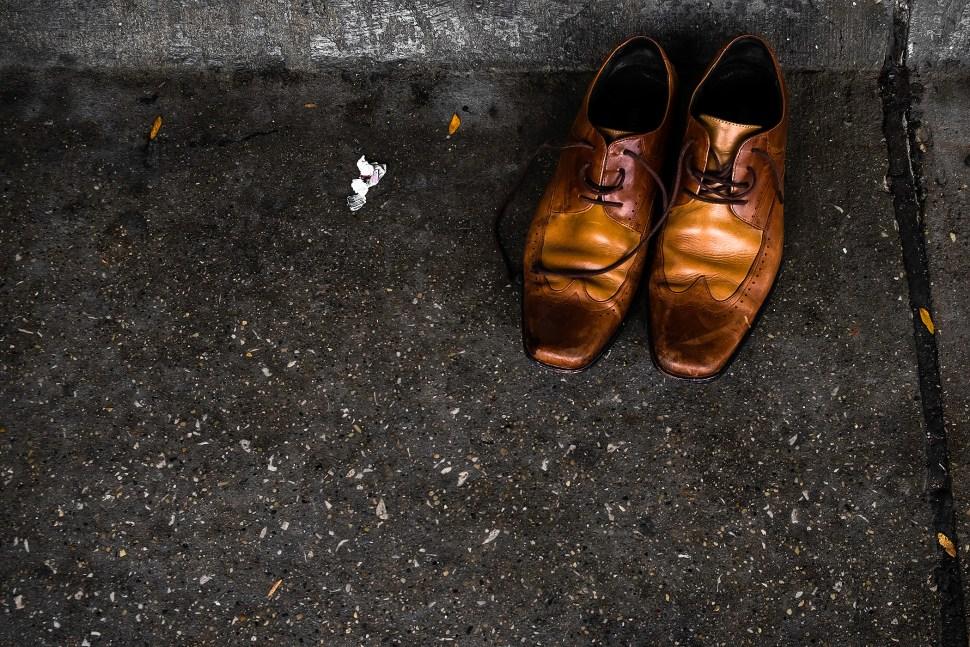 brownshoesbrownline_DSF9871wRGB.jpg