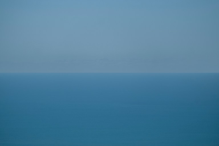 lakeMichigan_DSF0623.jpg