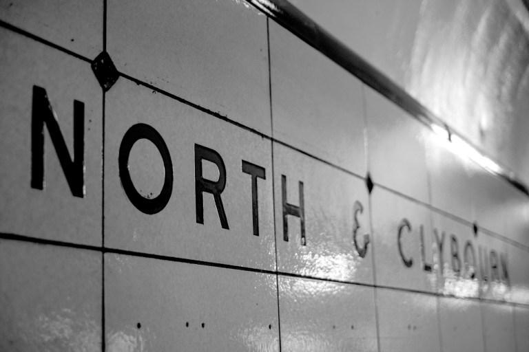 north&clyborn_DSF0735.jpg