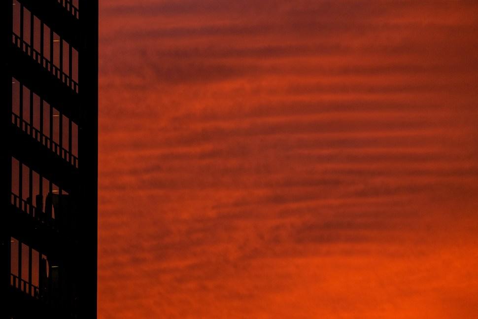 sunset_DSF0368.jpg