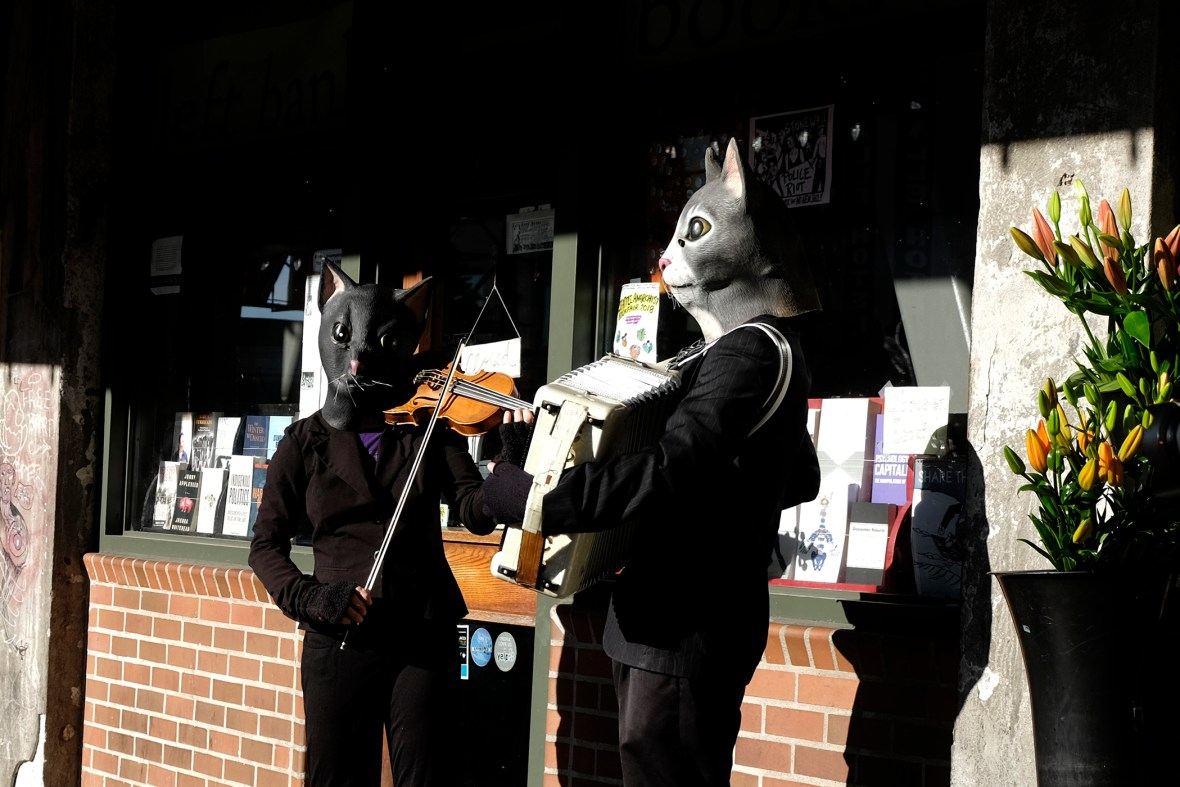 buskers_DSF1305