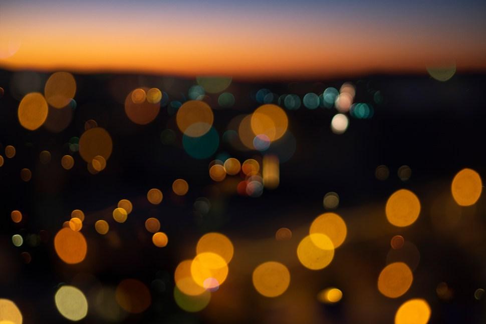 morninglights_DSF1232.jpg