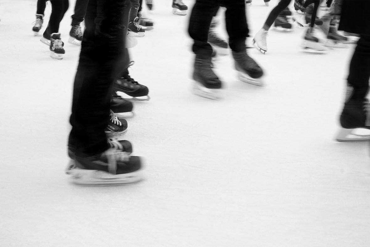 skating_DSF0052.jpg