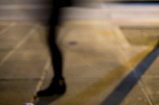 pedestrians_dscf7184
