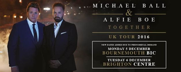 together-new-dates
