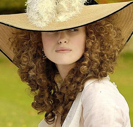 the_duchess_movie_image_keira_knightley