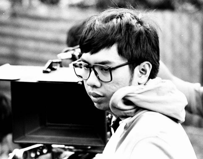 raya_martin_filmmaker