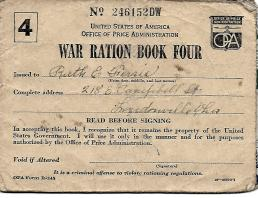 ration-book-1942