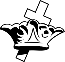 300px-crosscrown-svg