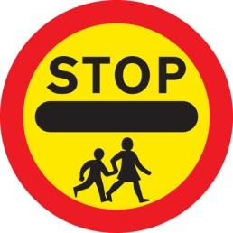 sign-giving-order-school-crossing-patrol