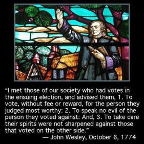 wesley-voting-quotes