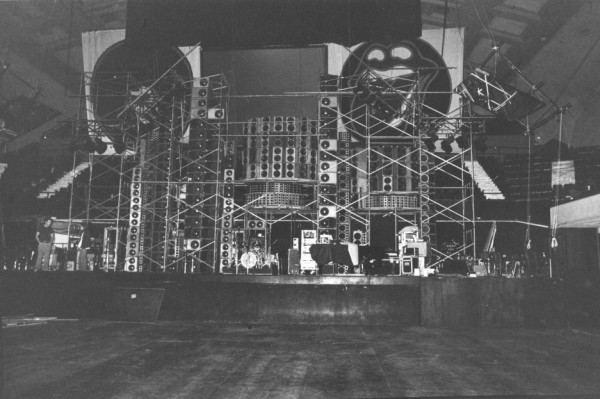 19741020 wall of sound