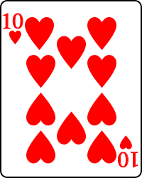 200px-playing_card_heart_10_svg