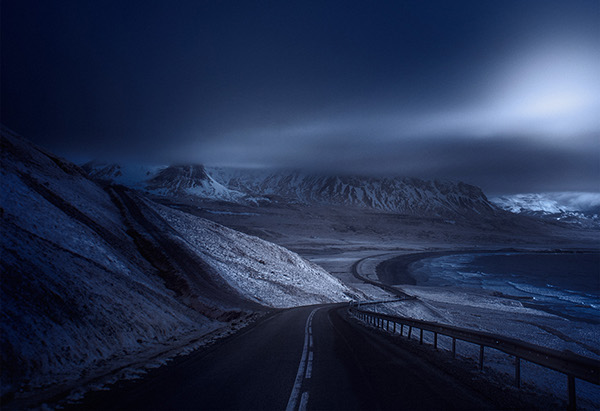 On-the-Road-Photography-13