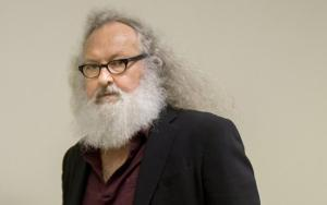 [PDF] Randy Quaid released from