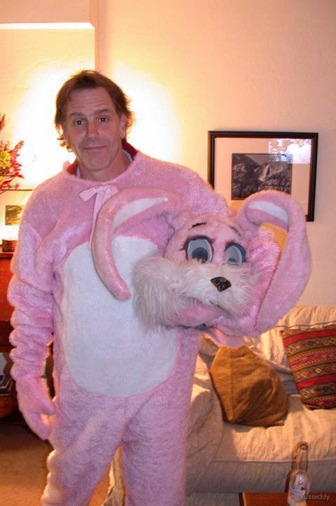 bobby bunny 2