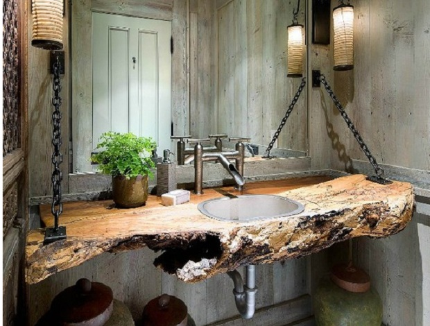 Live  Rustic Interior Design   thought i might suggest    148337381448296541 SNwZvjLI c