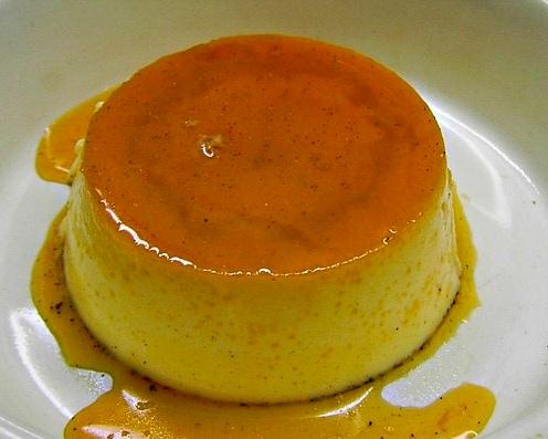 pudding-1107_960_720-2