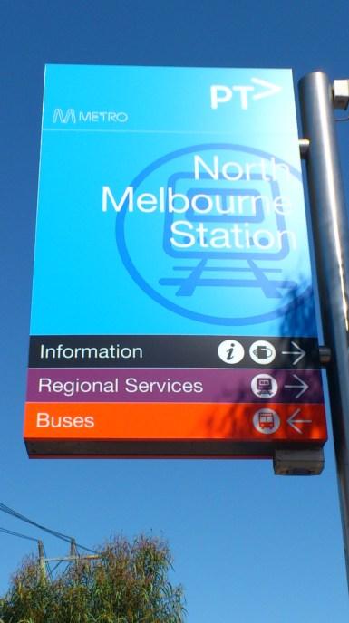 North Melbourne 6