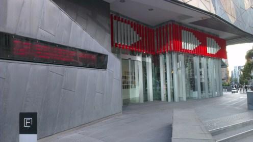 The Ian Potter Centre