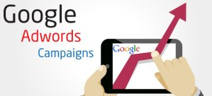 Low_buddet_Google_Adwords_Campaign 1