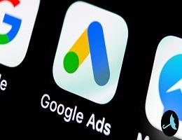 VitalStorm-Google-Ads-Editor 1