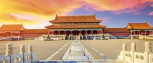 china-blog 1