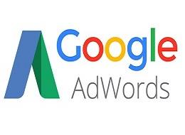 google-adwords-skag-strategy 1
