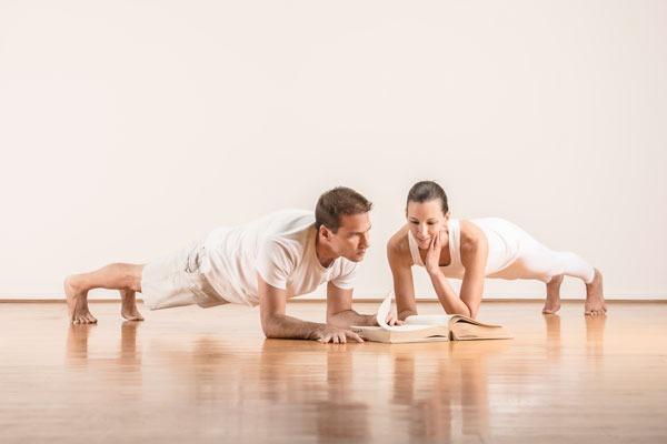 yoga-geeks-image