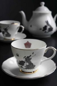 ali-miller-uk-ireland-map-home-sweet-home-teacup-and-saucer-5872-p[ekm]335x502[ekm]