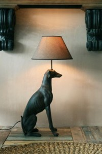 large-greyhound-lamp-with-linen-shade-18161-p[ekm]335x502[ekm]