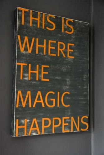 this-is-where-the-magic-happens-vintaged-sign-exclusive-to-rockett-st-george-2989-p[ekm]335×502[ekm]