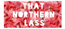 That Northern Lass Ad