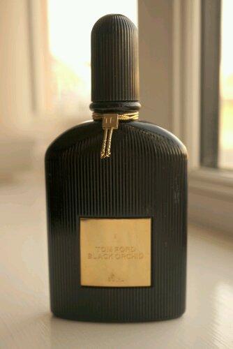 Fragrance Favourites!