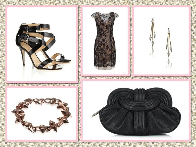 Designer Eveningwear Fantasy Wishlist!