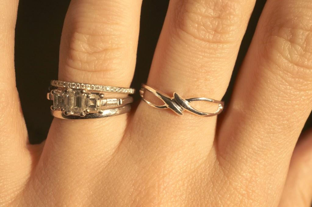 Primrose Hill Jewellery Review