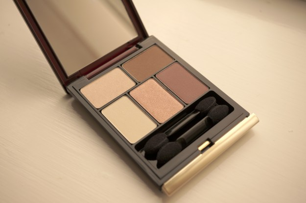 kevyn aucoin review