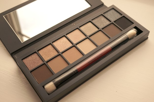 smashbox palette