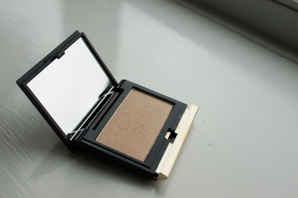 kevyn aucoin candlelight review
