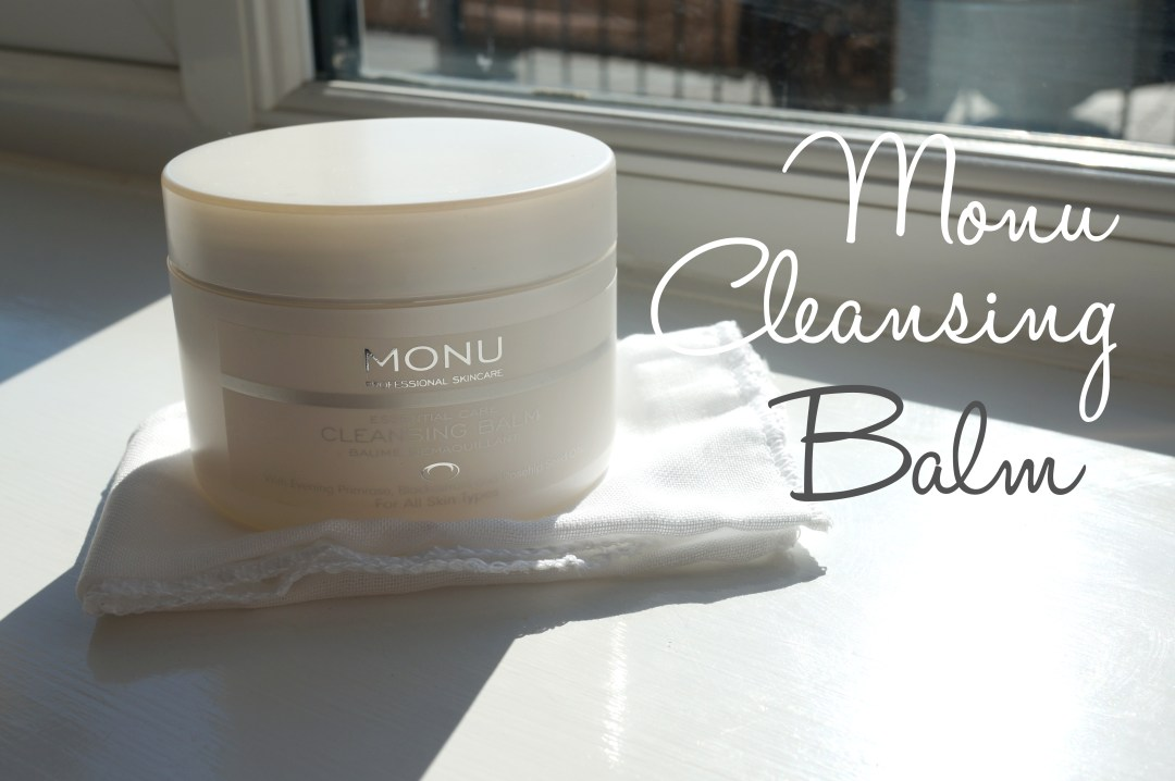monu cleansing balm review_edited-1